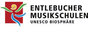 logo_entlebucher_musikschulen