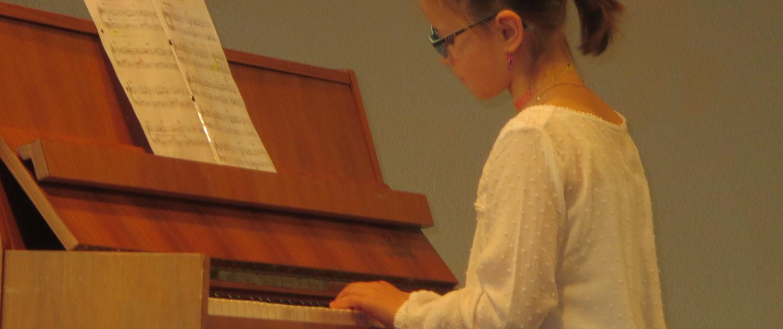 musikschule_hasle_50