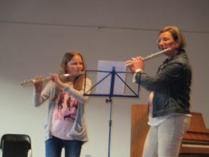 musikschule_hasle_58