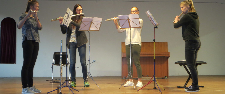 musikschule_hasle_47