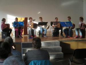 musikschule_hasle_42