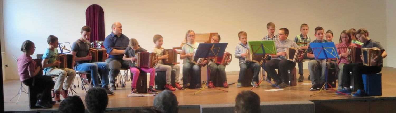 musikschule_hasle_28