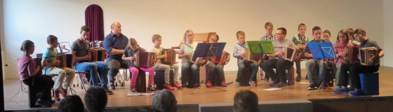 musikschule_hasle_07