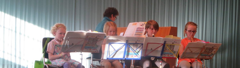musikschule_hasle_27