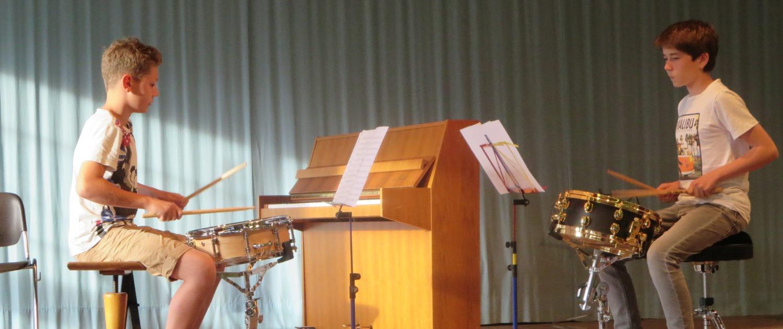 musikschule_hasle_26