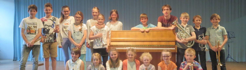 musikschule_hasle_05
