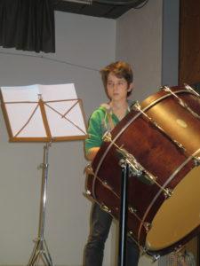musikschule_hasle_02