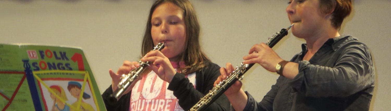 musikschule_hasle_12